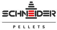 schneiderpellets.com